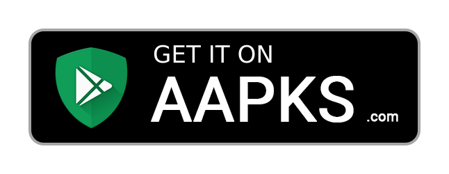 Get it on AAPKS.com